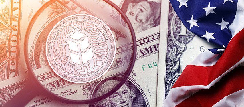 How to Buy Bancor in the USA