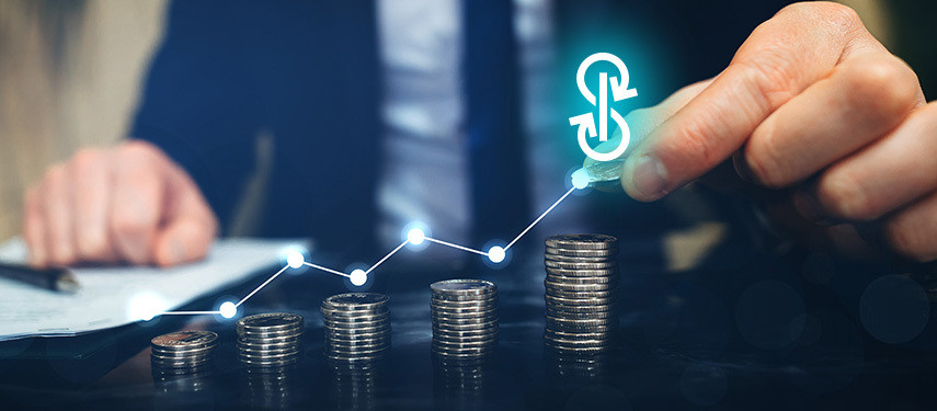 Pros and Cons of Investing in Yearn Finance, Will It Be a Millionaire Maker?