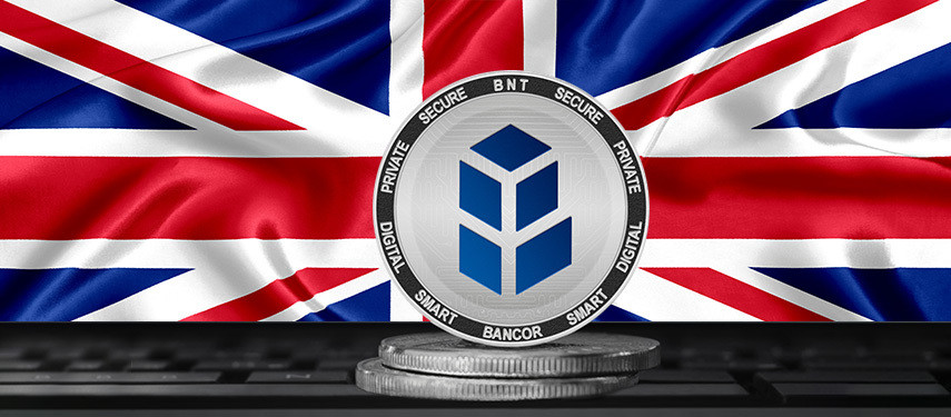 How to Buy Bancor in the UK