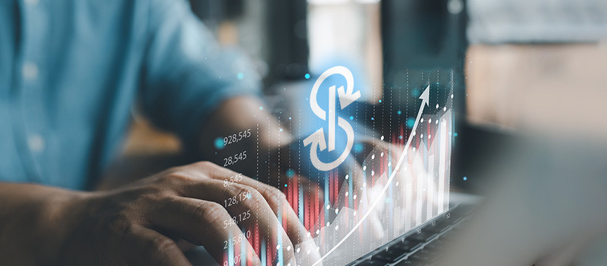 Is Yearn Finance A Good Investment And Should I Invest in YFI?