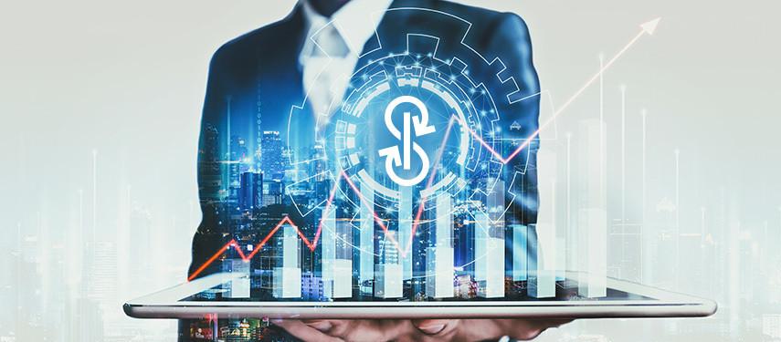 Should You Buy Yearn Finance?