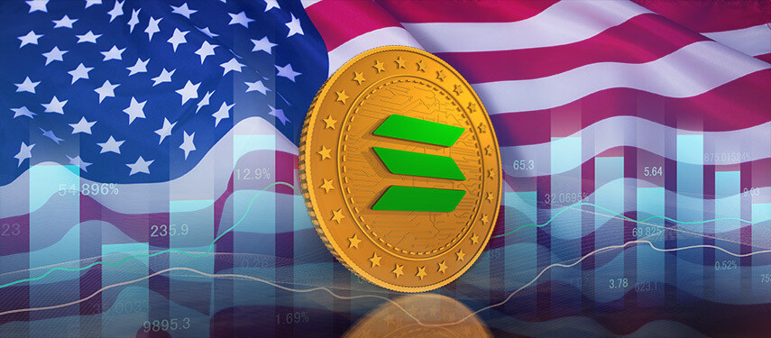 How to Buy Solana Coin in the US
