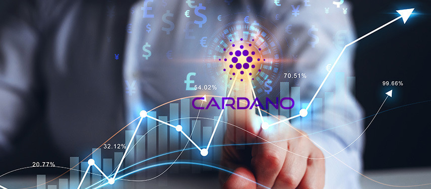 Will Cardano Make Me Rich in 10 Years?