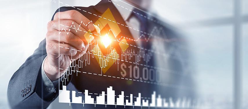 Will Binance Coin (BNB) Reach $10,000?