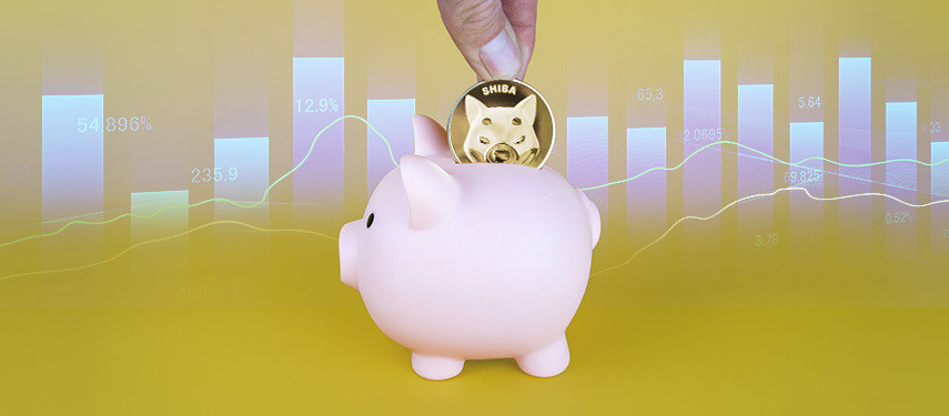Pros and Cons of Investing in Shiba Inu Coin, Will It Be a Millionaire Maker?