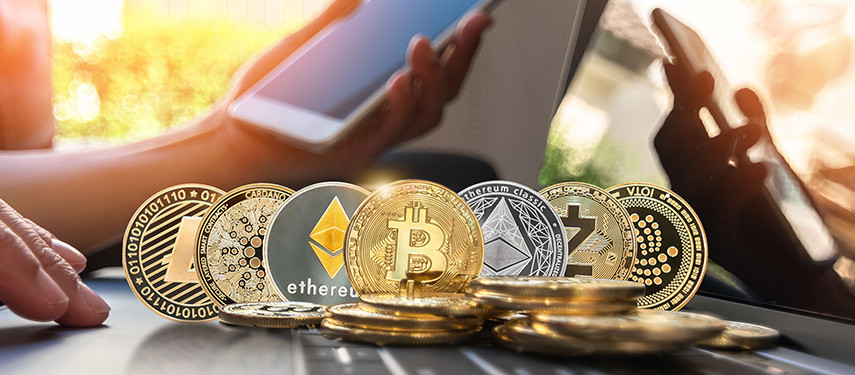 Key Benefits of Investing In Cryptocurrencies