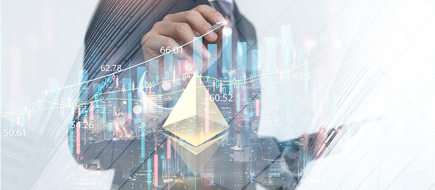 Is Ethereum Staking Profitable?