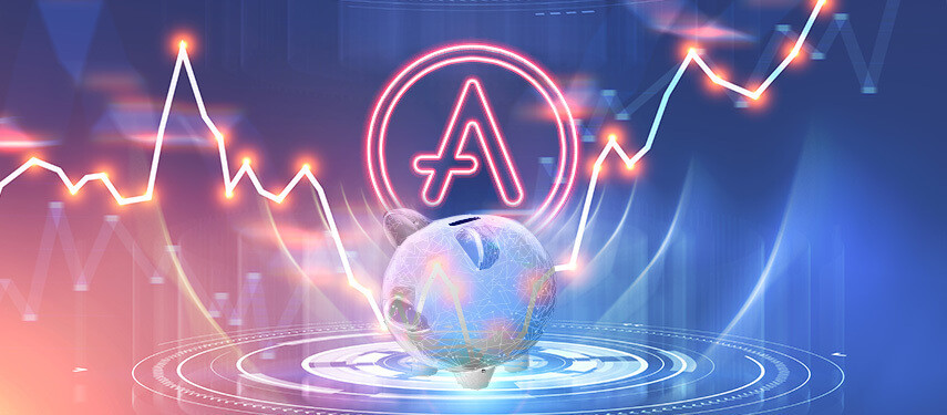 How to Invest in AAVE
