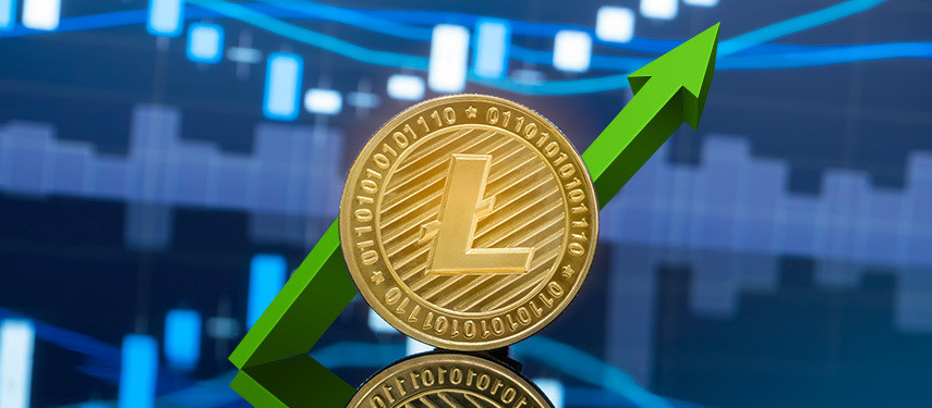 5 Reasons Why Litecoin Could Double Your Money In 2021