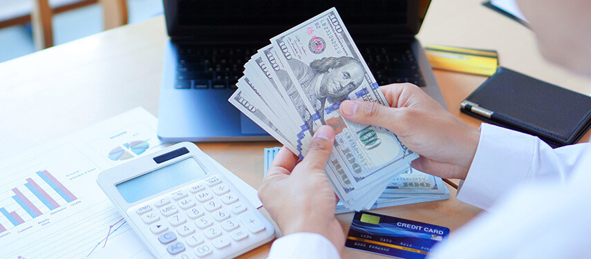 How Much Money Do I Need To Trade Stocks?