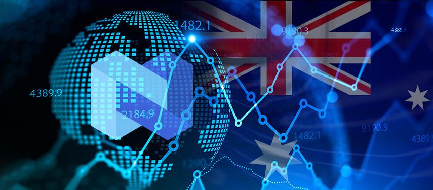 How to Buy NEXO in Australia