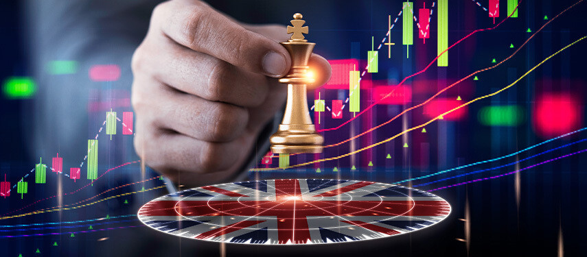 Top Bidding Strategies For Swing Traders In The UK
