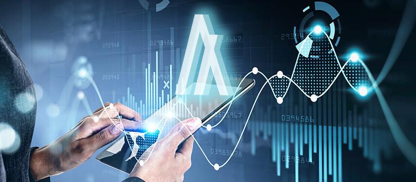Algorand Price Prediction – Will ALGO Rise in Value?
