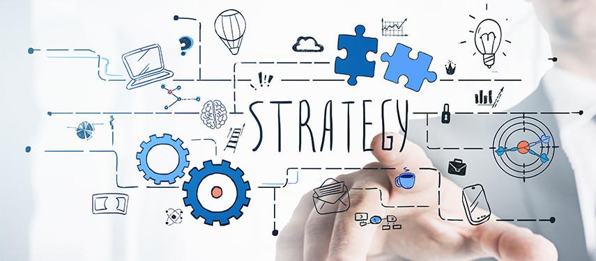 Strategies For Diversifying Your Portfolio