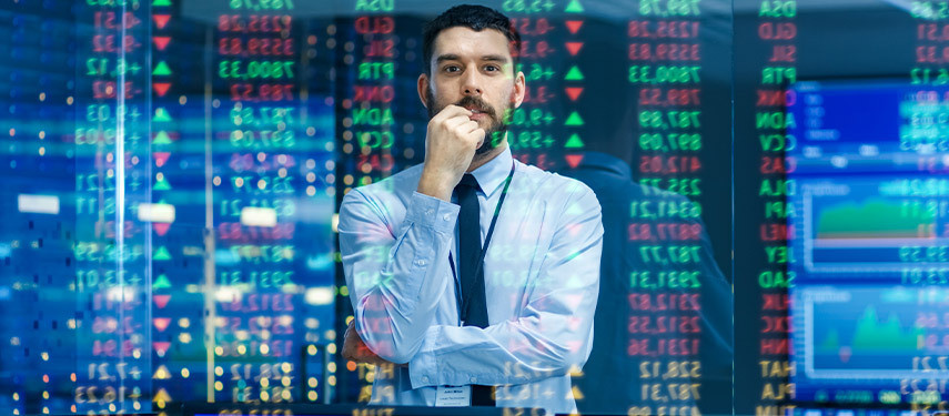 How to Diversify a Concentrated Stock Position