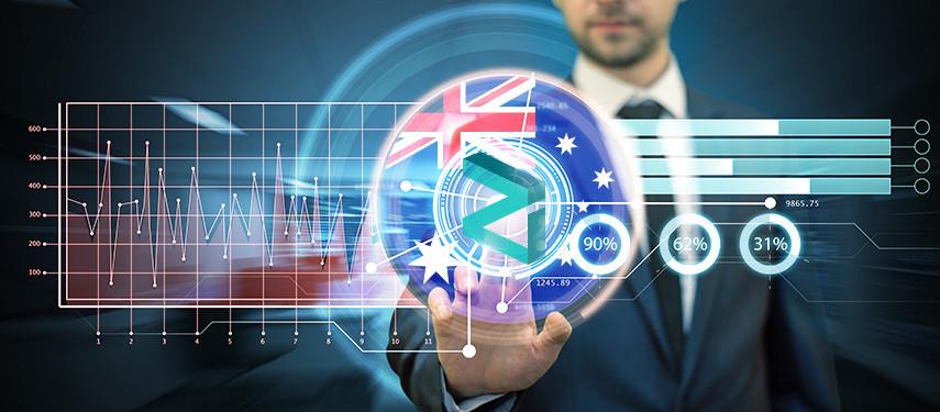 How to Buy Zilliqa in Australia