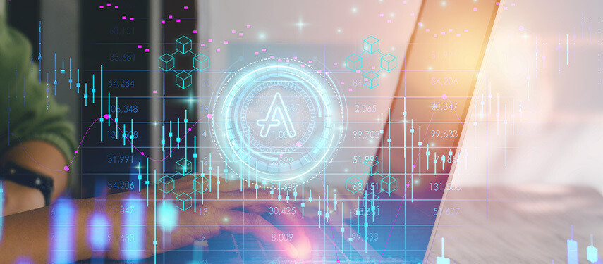 How to Trade AAVE: A Step-by-Step Guide