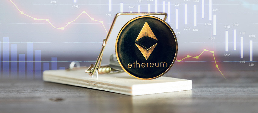What Is The Risk Of Staking Ethereum