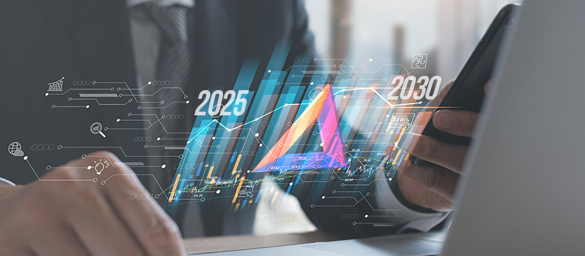 Basic Attention Token Price Prediction for 2025 and 2030