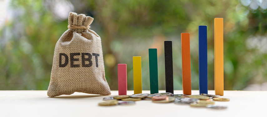 Long-Term Debt To CapitalisationRatio And Its Applications