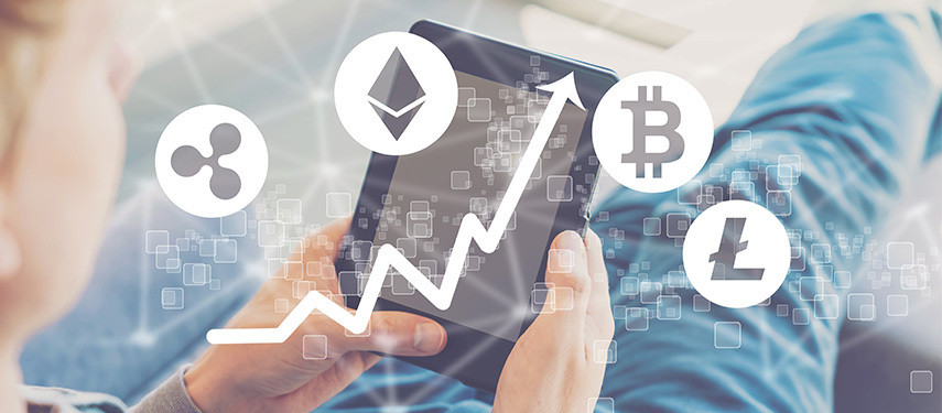 Cryptocurrency Day Trading Strategies