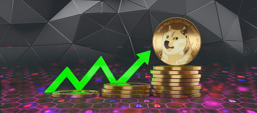 After Dogecoin's Parabolic Rise, Is It Still A Good Investment?