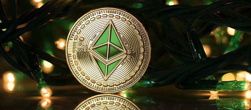 What Is Ethereum Classic And Is It Worth Investing In Ethereum Classic In 2021?