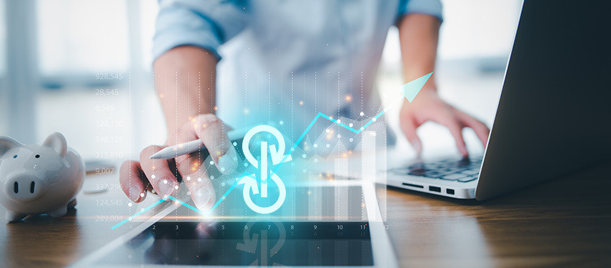 How to Invest in Yearn Finance 2021