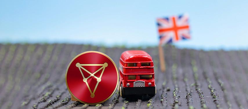How to Buy Chiliz in the UK