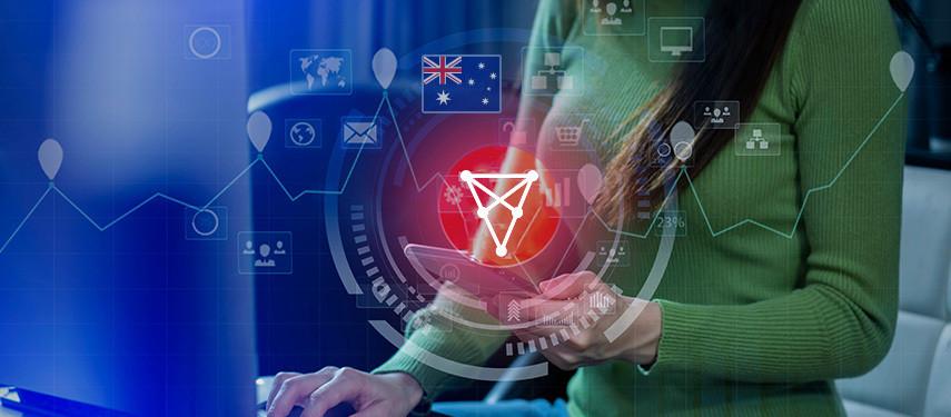 How to Buy Chiliz in Australia