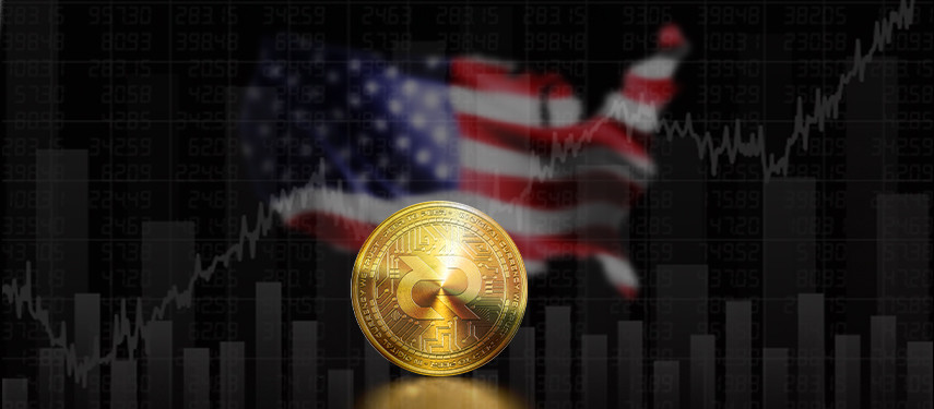 How to Buy Decred in the USA