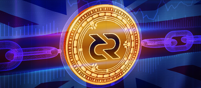 How to Buy Decred in the UK