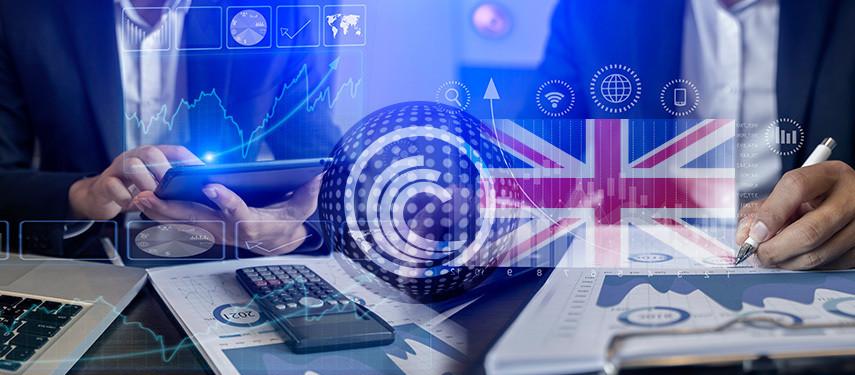 How to Buy BitTorrent in the UK