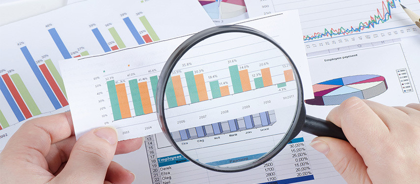 Understanding the Market Value of a Company