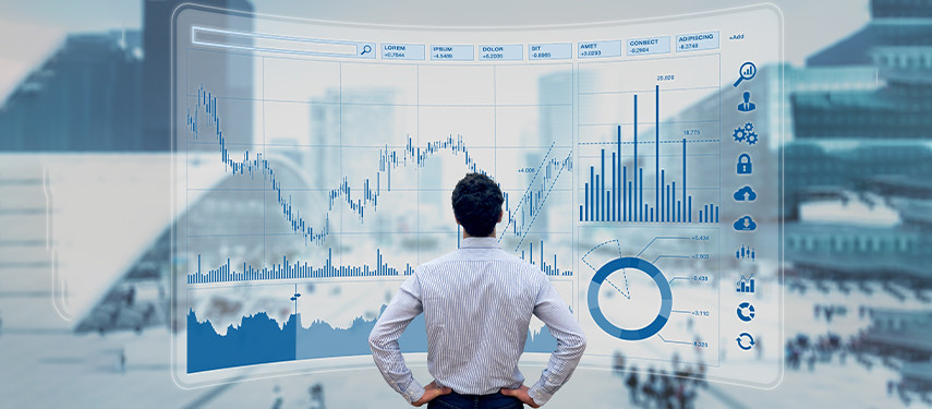 What is Modern Portfolio Theory? - Advantages and Disadvantages