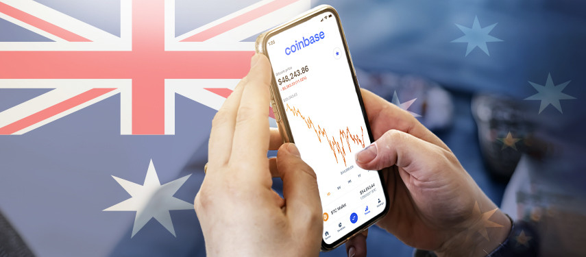 How to Buy Coinbase Shares in Australia - The Full Guide