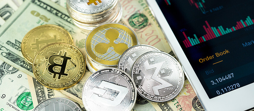 Can Cryptocurrencies Make Me Rich?