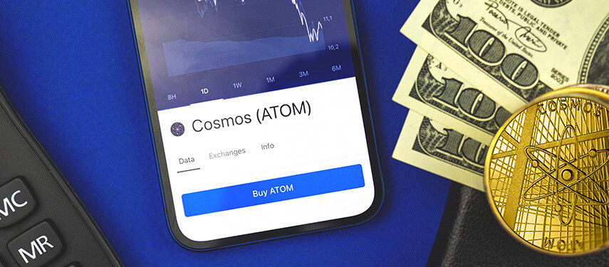 Is Cosmos Worth Investing?