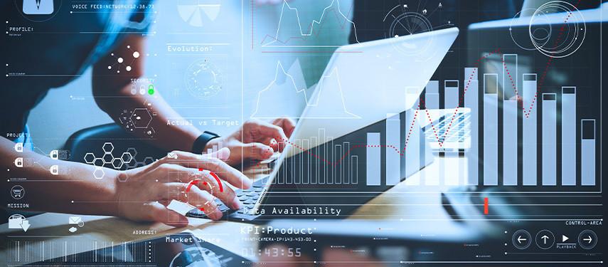 How to Perform Scenario Analysis