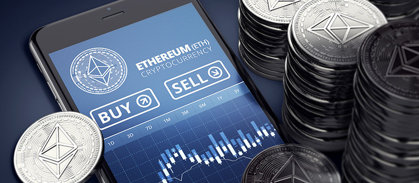 Buy Ethereum At $2k, Buy Some More If It Falls Further