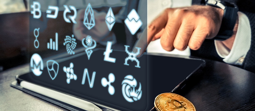 7 Best Cryptocurrencies To Buy Now If You Want To Get In At The Bottom