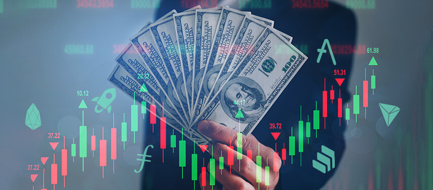 5 Tips For Making Money In Cheap Cryptocurrencies