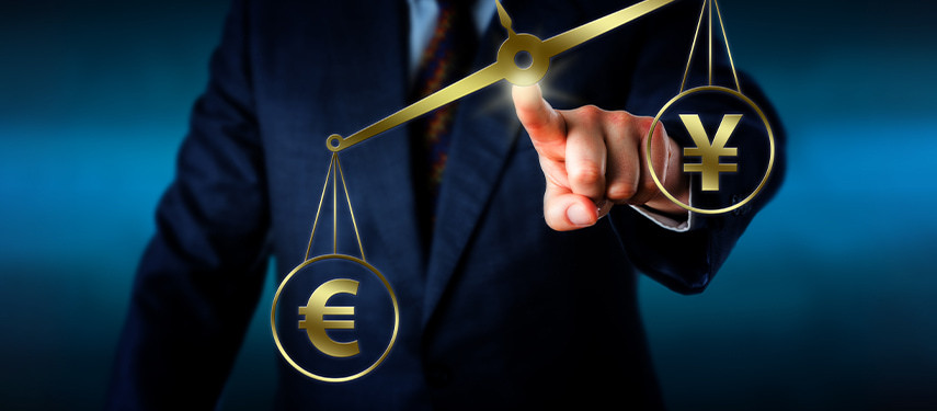 The Best Currency Pairs to Trade for Beginners
