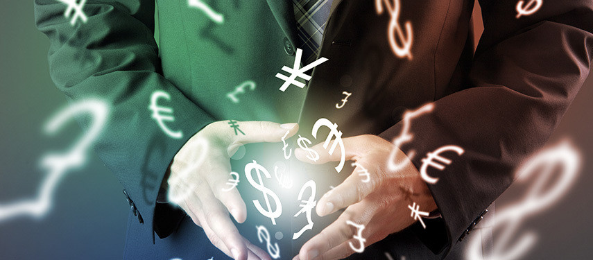 What Are The Easiest Currency Pairs To Trade?