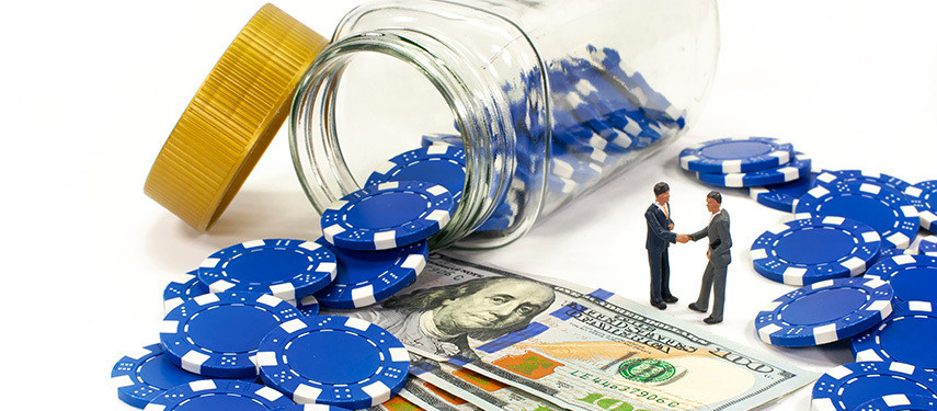 What To Consider Before Investing in Blue-Chip Shares