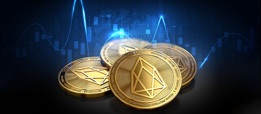 Is EOS (EOS) Worth Buying In 2021?