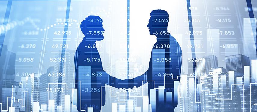 Understanding Securities Lending