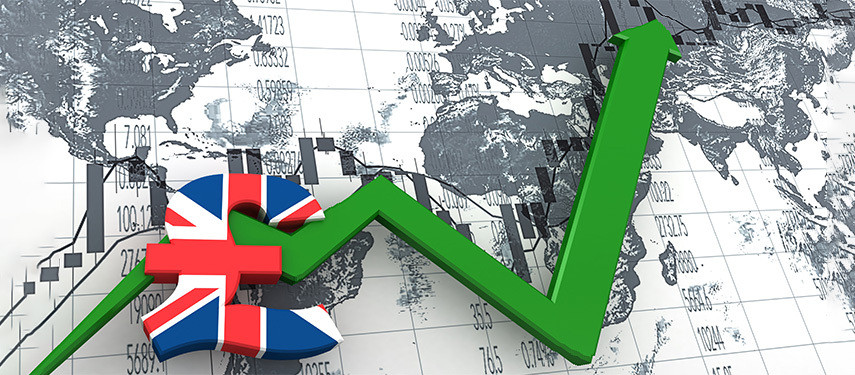 Best UK Shares To Buy As The Market Melts Down