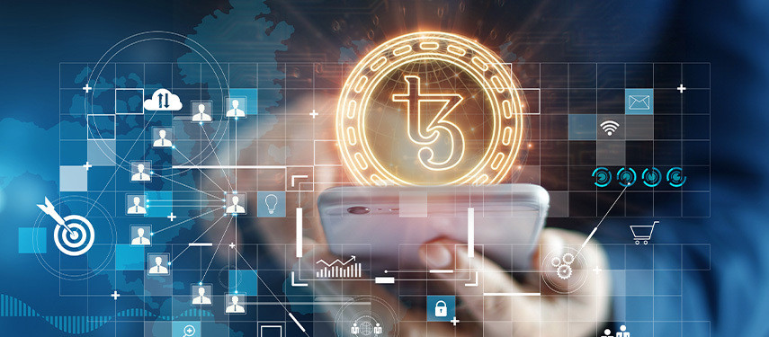 Is Tezos a Good Investment & Should I Invest in Tezos?