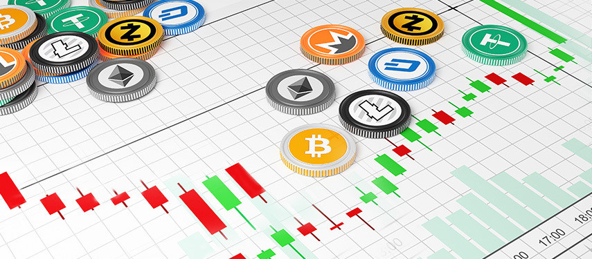 9 Best Cryptocurrencies to Invest in Now